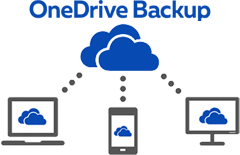 Novosoft Released OneDrive for Business Backup Solution