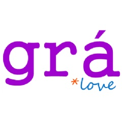 Grá Group logo