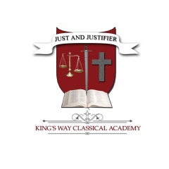 King's Way Classical Academy Is Unique Among Online Schools
