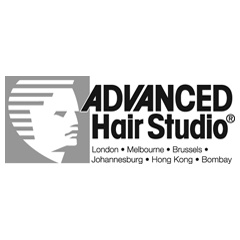 Hair loss treatments for thinning hair and baldness in women at Advanced Hair Studio.
