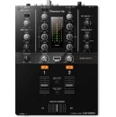 DJkit Launches Pioneer's Latest Premium Mixer for the UK's Lowest Price
