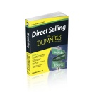 �Direct Selling for Dummies� by Direct Sales Expert - #1 on Amazon