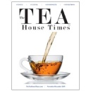 Dedicated TEA Publication Modernizes To Match America�s Growing Infatuation With Drinking Tea