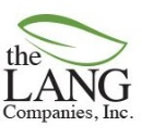 Perfect Timing, Inc. Announces Company Name Change to The LANG Companies, Inc.