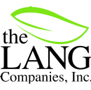 LANG Supports Milwaukee Public Television