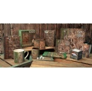 Turner Licensing Launching REALTREE Product Line