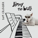 Turner Licensing Launching 'Jimmy The Bull' Collection in Spring 2018