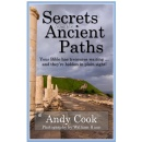 Best-selling book, �Secrets from the Ancient Paths,� will be free to download starting Thanksgiving Day (11/26/15)