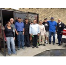 Deported Veterans Gain Unlikely Ally
