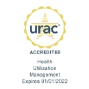 P&R Dental Strategies Granted Full URAC Reaccreditation Through 2022