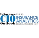 P&R Dental Strategies Featured as a Top 10 Insurance Analytics Solution Provider of 2019