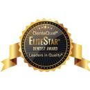 P&R Dental Strategies Announces the Recipients of the 2019 DentaQual® Leaders in Quality® EliteStar® Dentist Awards