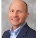 Michael Norton Joins P&R Dental Strategies as General Manager of DentalMarketIQ®