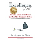 �The Excellence Habit,� Chosen 2016 Best Motivational Book by Next Generation Indie Book Awards, Is On Sale For A Day � (Tuesday 6/7/2016)