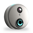 Video Doorbell Installers™ Launching Installation Services in 118 Cities