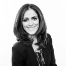 Intersection Taps Marta Martinez as Chief Revenue Officer