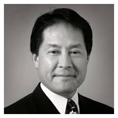 Doug Shinsato