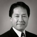 Telehealth and Medicine Today Welcomes 