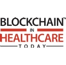 Blockchain in Healthcare Today™ Journal Announced