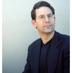 John D. Halamka, MD, CIO, Beth Israel Deaconess System, Chairman, New England Healthcare Exchange Network (NEHEN), International Healthcare Innovation professor, Harvard Medical School, and practicing emergency physician
