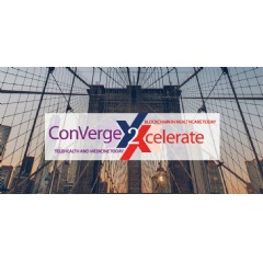 #ConV2X