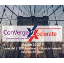 Converge2Xcelerate Healthcare Modernization Conference Announces Finalists for 2nd Annual Innovation Ignition Competition