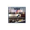 Telehealth and Medicine Today Releases #ConV2X Podcast Issue