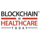 Blockchain in Healthcare Today Publishes Genomic Data and Equitable Compensation Article