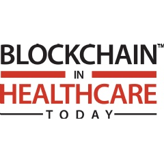 Blockchain in Healthcare Today Peer Review Journal