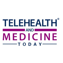 Telehealth and Medicine Today Open Access Journal