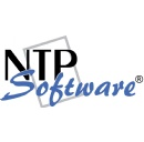 NTP Software Expands Platform Convergence and Earns Certification on EMC�s Elastic Cloud Storage (ECS) S3 Connector