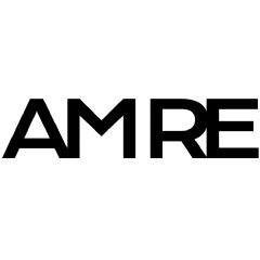 AM RE Syndicate LLC, New York, NY USA
