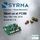 Syrma Technology Expands Manufacturing Center to Accelerate Customized Electronics Assembly for Expanding Customer Base