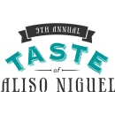 2016 Taste of Aliso Niguel to Dish Up Diverse Tastes