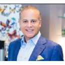 Dr. Stephen Greenberg�s Breakfast Seminar - The Cosmetic Surgery Event of the Season