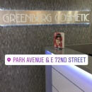 Greenberg Cosmetic Surgery Now on the Upper East Side