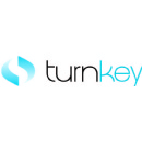 New Salesforce� Scriptless Automated Testing Accelerator Introduced by TurnKey Solutions