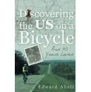 An Incredible Tour of the United States by a Man and His Bicycle