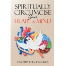 Presenting a New Revelation to Cleanse Your Heart and Mind