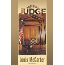 Texas Attorney's Latest Thriller Casts Light on Dangers Faced by Judges