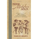 The Legacy of The Three Musketeers Lives On With a New Story