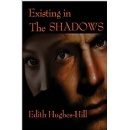 Edith Hughes-Hill Self-Publishes Fourth Novel in Five Years