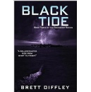 "Brett Diffley Writes Thrilling, Heart-Pounding Follow-Up to the ""Davenport"" Series"
