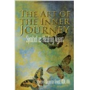 Art Therapist, Artist and Author Provides an Artistic Way of Revealing Inner Self
