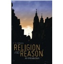 Author Reconciles Religion and Reason in New Book