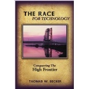 Author Unveils Third Installment of the Technology Trilogy Book Series