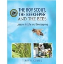 The Beekeeper's Guide For Successful Beekeeping