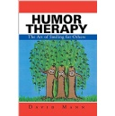 Humor Therapist Shares His Gift to Bring Health and Wellness to All