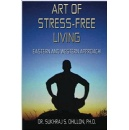 Doctor Provides Useful and Different Methods To Fight Stress