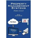 Property Management Consultant Unveils Timely Book on Property Management Systems